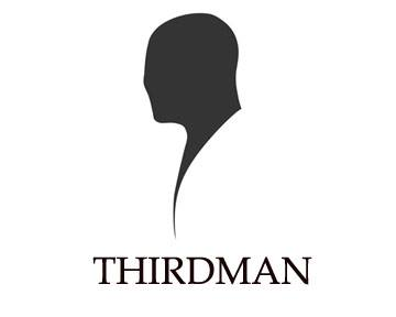 The Third Man‎