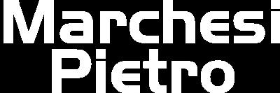 www.impiantielettricimarchesi.com