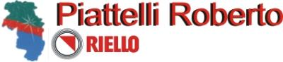 www.piattelliroberto.it