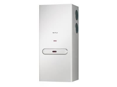 Refrigeratore Neptun