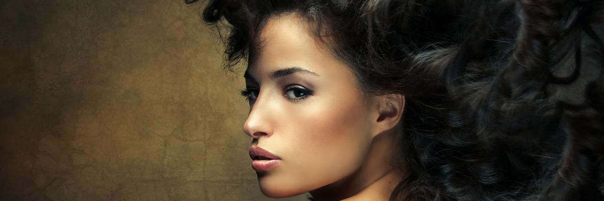 parrucchieri pordenone