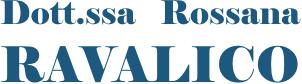www.ravalicopsicologatrieste.com