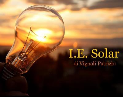 www.impiantielettricisolar.com