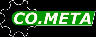 www.cometasnc.com
