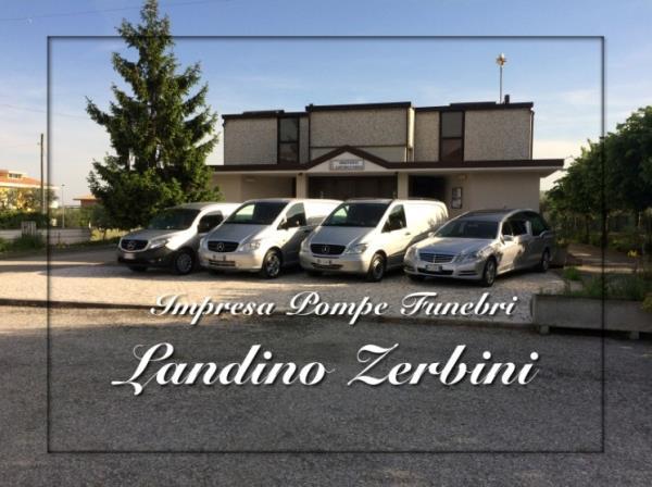 Servizi funebri Teramo Ascoli Piceno