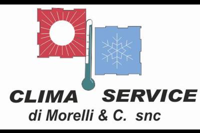 www.climaservicemorelli.com