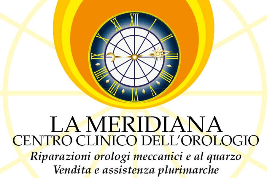 www.centroclinicodellorologio.com