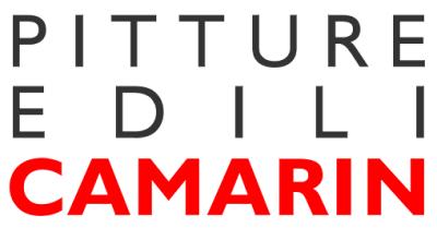 www.camarinrenatopittureedili.it