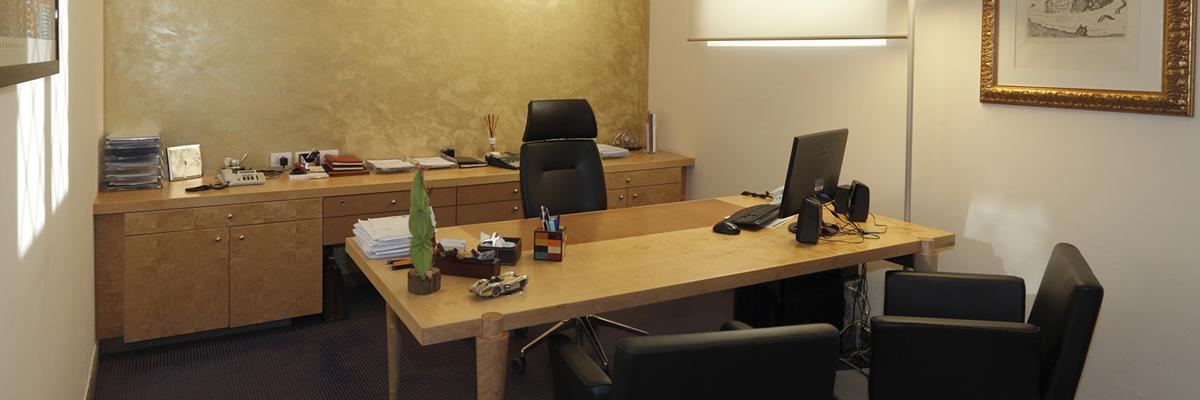 broker assicurativo Trento