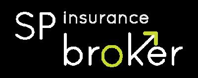 Logo SP Broker Rovereto