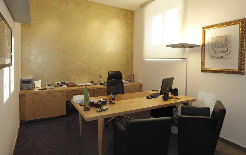 assicurazioni imprese Trento
