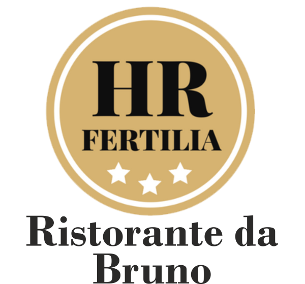 www.hotelfertilia.it