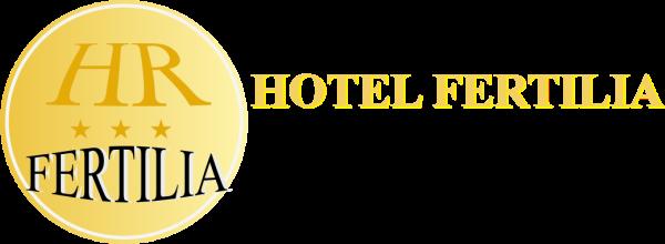 www.hotelfertilia.it