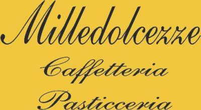 www.pasticceriamilledolcezze.com