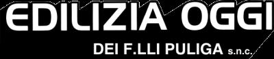 www.ediliziaoggifratellipuliga.com