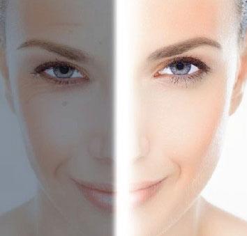 trattamento bellezza pelle viso Cremona