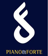 www.pianoetforte.it