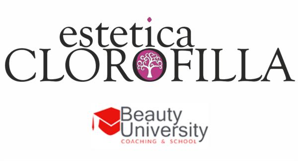 www.esteticaclorofilla.it