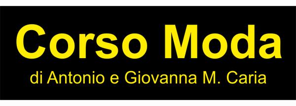 www.abbigliamentocorsomoda.it