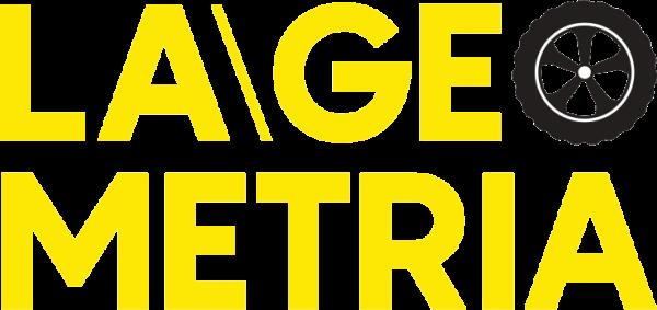 Geometria Elettronica Auto Città di Castello