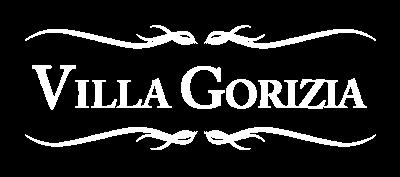 logo villa gorizia alghero
