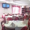 ristorante eventi sassari