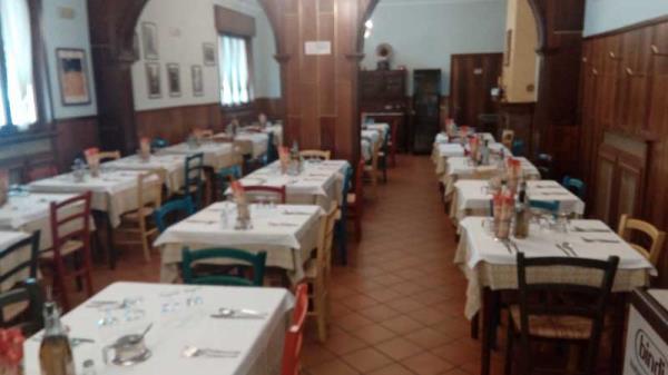 Trattoria Piacentina