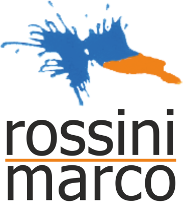 Rossini Marco Imbianchino