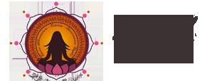 Logo L'isola del benessere