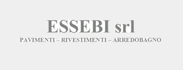 www.essebischio.com