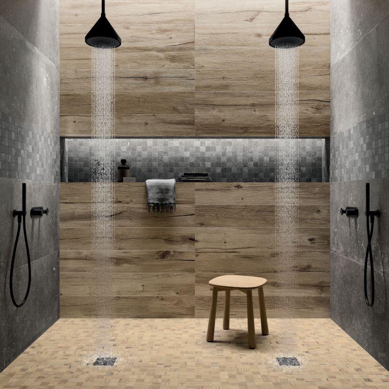 pavimenti e rivestimenti Vicenza