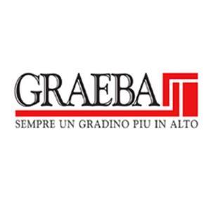graeba
