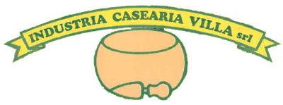www.caseificiovilla.com
