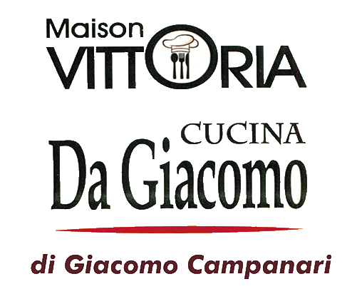 www.maisonvittoriadagiacomo.com