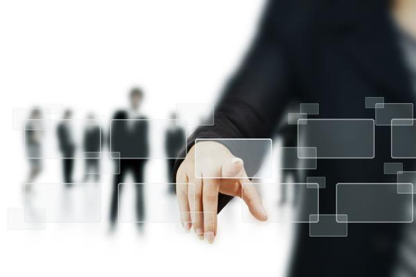 Salvaguardia dei dati digitali