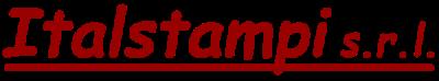 www.italstampi.com