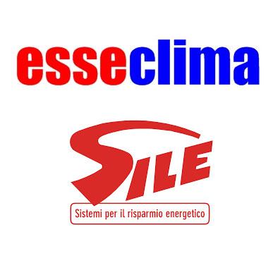 esseclima tv