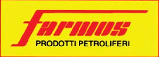 www.gasolioriscaldamentofarmoscagliari.com