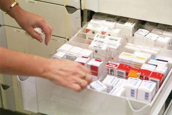 Farmaci Brembate di Sopra Bergamo