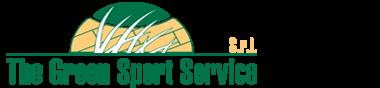 www.thegreensportservice.it