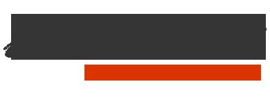 i maestri logo