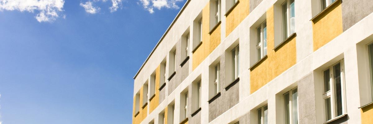 Racco Group Costruzioni Srl