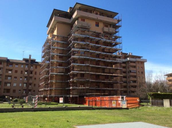 costruzioni civili residenziali