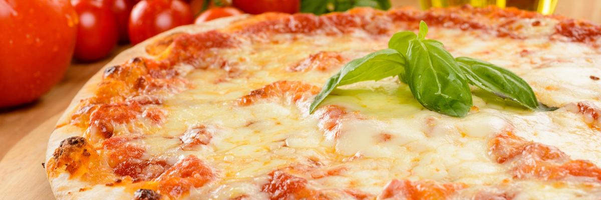pizzeria bergamo