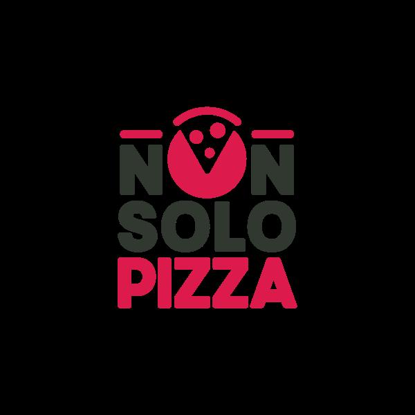 Non solo Pizza