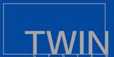 Logo Twin System