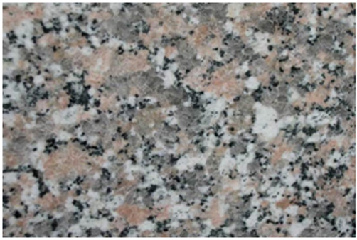 marmi e graniti piacenza