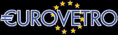 www.eurovetrosrl.it
