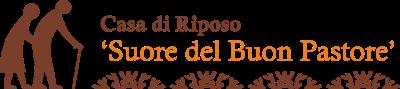 www.casadiriposoaritzo.com