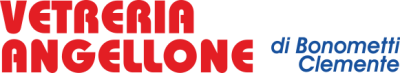 Vetreria Angellone BS